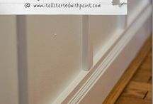 Home / Baseboards