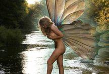 Mitologia-Fantasy
