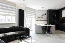 Idées Décoration Minimaliste / Vous cherchez des idées pour créer une décoration minimaliste dans votre maison ou dans votre appartement ? Vous êtes au bon endroit.