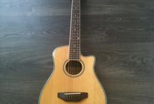 Guitars  / Great