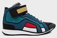 Shoe's!!!