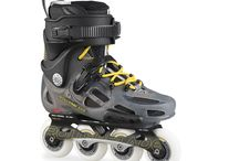 Rollerblade Product