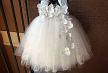 Baby / Ideas for christening parties