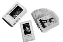 Tarot Decks / by Nicole & Mark Cunha