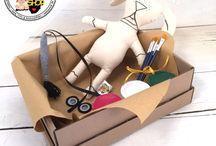Ai-tai-tai Baby Shop / Aitaitai products