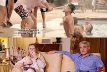 Gogglebox Love / Gogglebox is one of my faves
