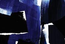 printing/textile/graphic