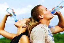 Water for Weight Loss / http://weightlossgreenstore.com/