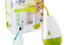Toys for pets / We are engaged in breeding new colors of Bengal cats. Bengal kittens. Interactive pet toys