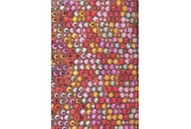 iPhone 5 cases / #iPhone 5 cases from #Zazzle / by In Case Zazzle