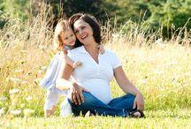 Maternity Photos Suzanne Bobosky Photography