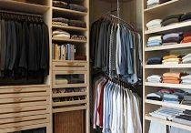closet, wardrobe, pantry