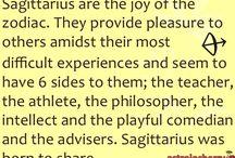 my zodiac