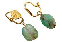 History - 2. Jewellery