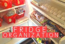 [YTMM] Home Organization Videos / These Moms are ORGANIZED! Check out their secrets here.