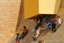 Urbanismo_Playground
