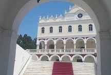 Tinos/Τήνος - Greece