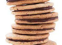 Craving: Cookies