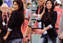 Kim Kardashian.Idol.Fashion Designer-Model-Actress