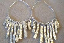 Jewelry  DIY ideas