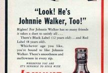 Jonnie Walker