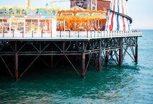 Brighton <3