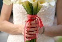 Buquê de Noivas / Tendências de Buquês de noivas