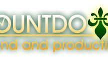 D.J.'s/Uplighting Experts I recommend / Countdown Sound Entertainment