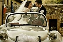 Mariella Santoni Wedding Planner / Made in Tuscany Style