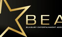 Bunbury Entertainment Agency / Wedding Entertainment