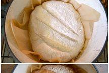 Eat Le creuset