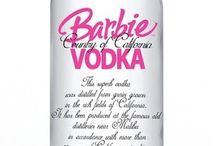 cocktail / boisson