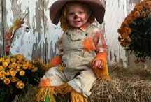 Halloween / Lots of Halloween Fun including recipes, crafts, decorating, and costume ideas.