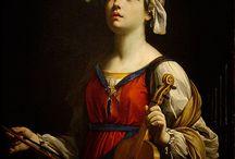 Arte - Guido Reni
