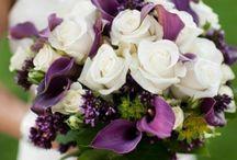 Wedding Looks - #AisleStyle / Favorite Wedding Ideas