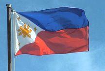 Philippines / ph.findiagroup.com