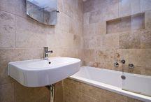 łazienka / propozycje do łazienki