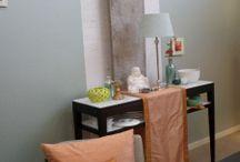 Einrichtungsideen / Neue Inspirationen für dein zu Hause
