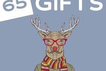 Christmas :: Gifts