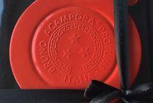 Musc San Valentino Limited Edition / Profumi Musc San Valentino Limited Edition