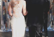 Wedding Dresses / by Rosalyn Womack