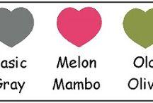 Colors-Colors-Colors