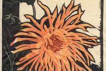 Pearl Vintner Illustration