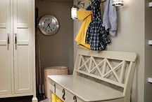 House Ideas / by Shona Foster