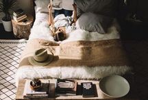 dream, sweet sleep