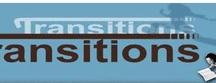 NYCC Transitions Magazine
