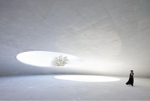 Concrete / by Nikolay Grozev