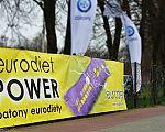 Eurodieta dla KOOCHAM.pl