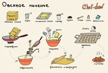 Chef Daw