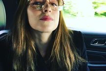 Dakota Johnson♡